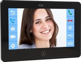 ELRO PRO PV40 Extra Monitor voor Full HD Video Deur Intercom Systeem