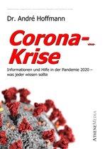 Coronavirus-Krise