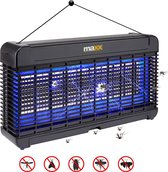 MaxxHome GB-30L LED Insectendoder – Vliegenlamp – 20xLED