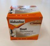 Alabastine Houtreparatie 500Gr