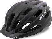 Giro Sporthelm - Unisex - zwart/grijs