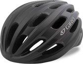 Giro Helm Isode Matte Black (54-61 cm)