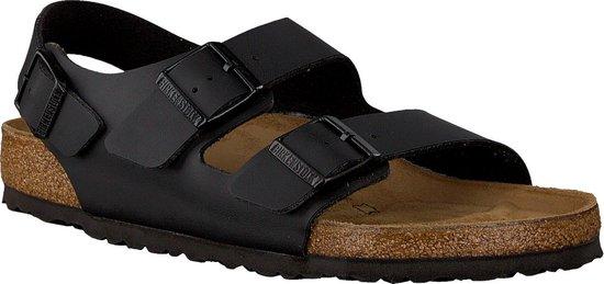 Heren schoenen   Birkenstock Heren Sandalen Milano