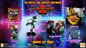 My Hero One's Justice 2 - Collector's Edition - Switch