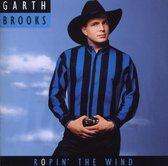 Ropin' The Wind / Incl. Bonustrack