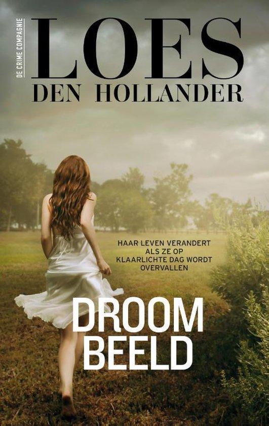 Droombeeld - Loes den Hollander | Fthsonline.com