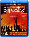 Jesus Christ Superstar [Blu-ray] [1973]