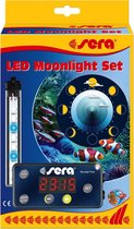 Sera led moonlight set maanlichtbesturing