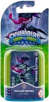 Skylanders Swap Force: Roller Brawl