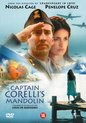 CAPTAIN CORELLI'S MANDOLIN (D)