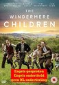 The Windermere Children [DVD]
