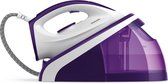 Philips HI5914/30 - Stoomgenerator
