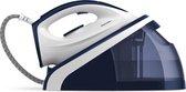 Philips HI5916/20 - Stoomgenerator - Wit/Blauw