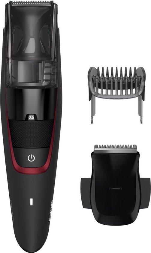 Philips 7000 serie BT7500/15 - Baardtrimmer