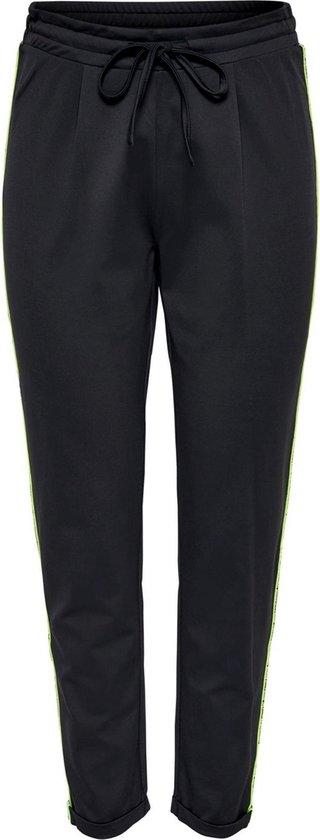ONPADOR PANTS