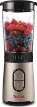 Tefal Mix & Drink Blender BL130A - Zilver
