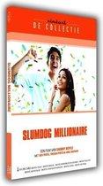 Slumdog Millionaire (Nl) Collectie