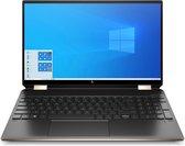 HP Spectre x360 15-eb0100nd - 2-in-1 laptop - 15.6 Inch