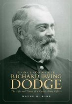 Colonel Richard Irving Dodge