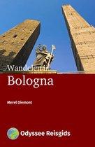 Odyssee Reisgidsen - Wandelen in Bologna