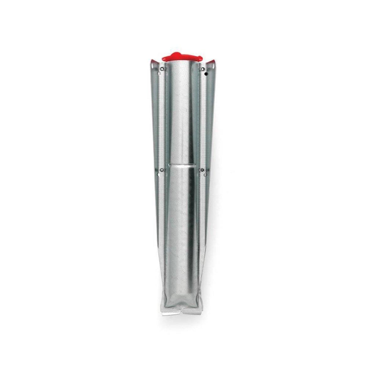 Brabantia Grondanker voor Droogmolen Topspinner & Lift-O-Matic -   45 mm