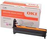 OKI 46507414 printer drum Origineel 1 stuk(s)