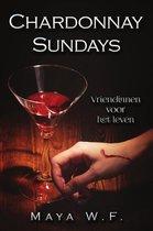 Chardonnay Sundays