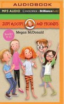 Judy Moody and Friends Collection 3