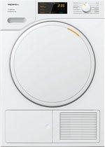 Miele TSD 443 WP - Warmtepompdroger - EcoSpeed - NL/FR