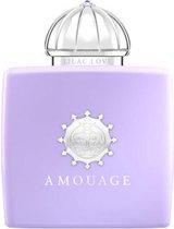 Amouage - Lilac Love - 100 ml - Eau de Parfum