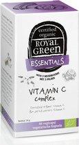 Royal Green Vit C Comp