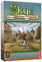 Skye - Bordspel