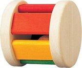Plan Toys Roller