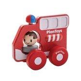 PlanToys Brandweerauto