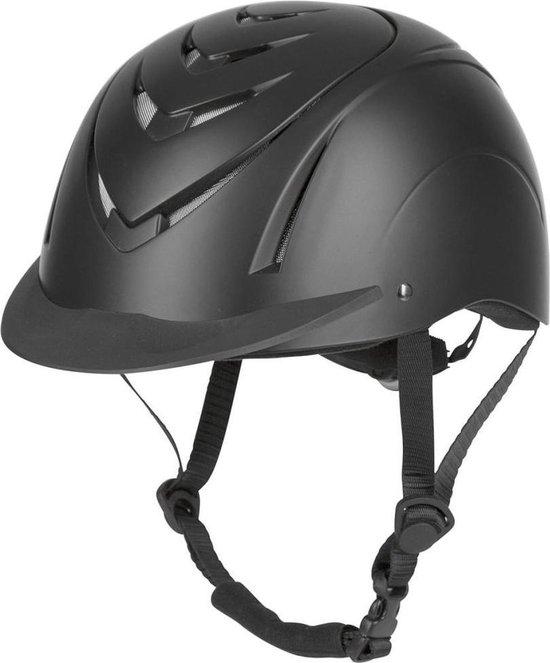 Kerbl Cap Nerron VG1 maat 55-59 cm 32299