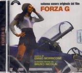 Forza G [Original Soundtrack]