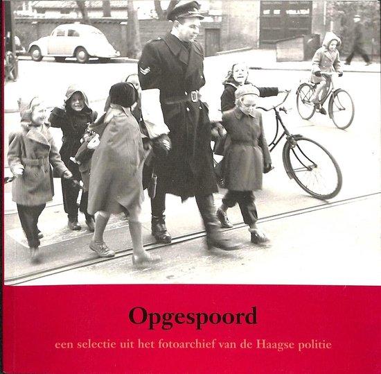 Opgespoord - D. Wilken   Readingchampions.org.uk