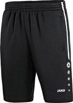 Jako - Training shorts Active Junior - Kinderen - maat 152