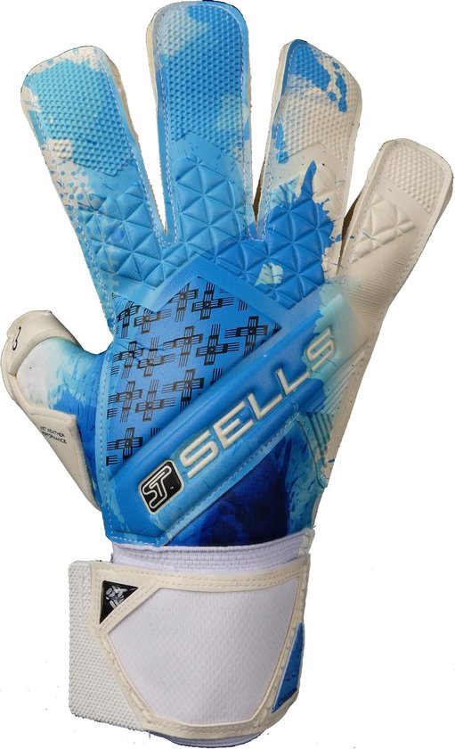 Sells Pro Fusion XC Aqua WA7-7 - Keepershandschoenen