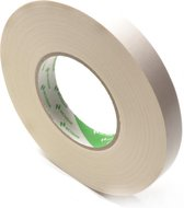 Nichiban   -  duct tape    -  19 mm x 50 m   -