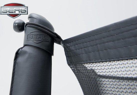BERG Comfort Veiligheidsnet à 380 cm