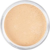 Creative Cosmetics Foundation Sandy | Minerale make-up & Dierproefvrij