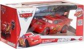 Cars II Lightning McQueen Afstandbestuurbare Auto