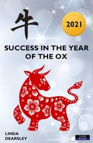 Success in the Year of the Ox [Chinese Horoscope 2021]