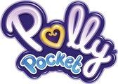 Polly Pocket Poppen