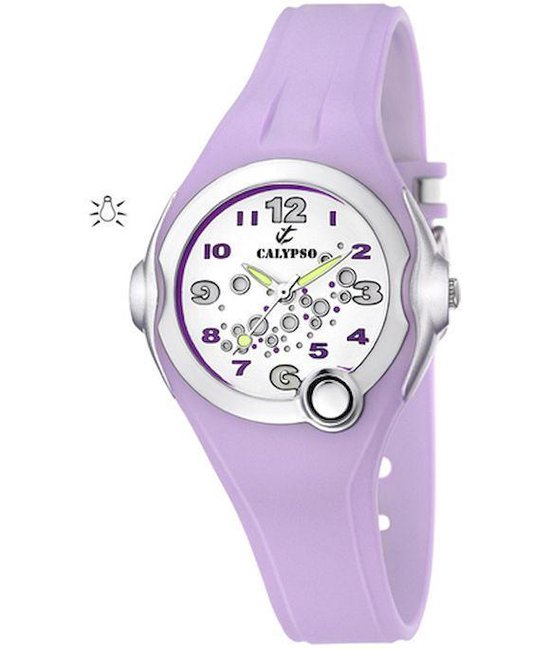 Calypso Mod. K5562/4 – Horloge