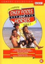 Only Fools And Horses - Seizoen 2