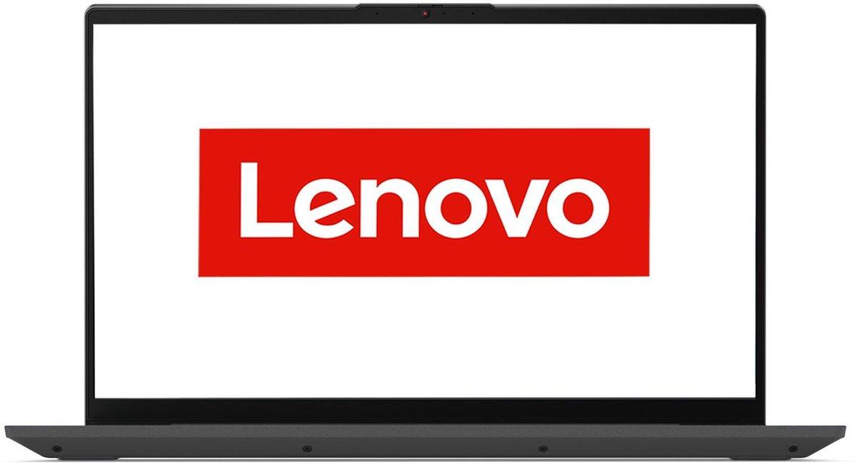 Lenovo Ideapad 5 15ARE05 81YQ006JMH - Laptop - 15.6 Inch