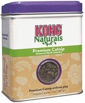 Kong Catnip Navulling - Kattenkruid - 30 g