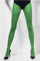 Dressing Up & Costumes | Costumes -Shoe Sock Glove Unde - Opaque Tights